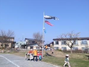 2014_0424桜・草取り0019_R2