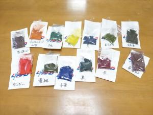 2014_0612ばいきんまん紙剥がし0018_R
