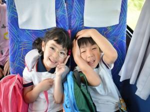 2014_0604バス遠足0012_R