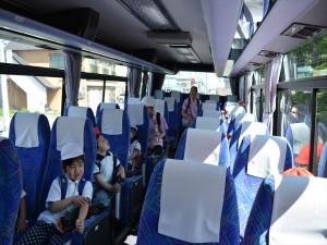 2014_0604バス遠足0009_R