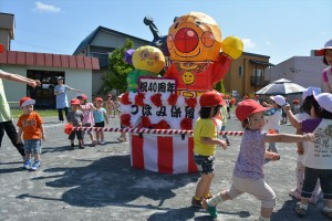 2014_0702夏祭り練習0079_R
