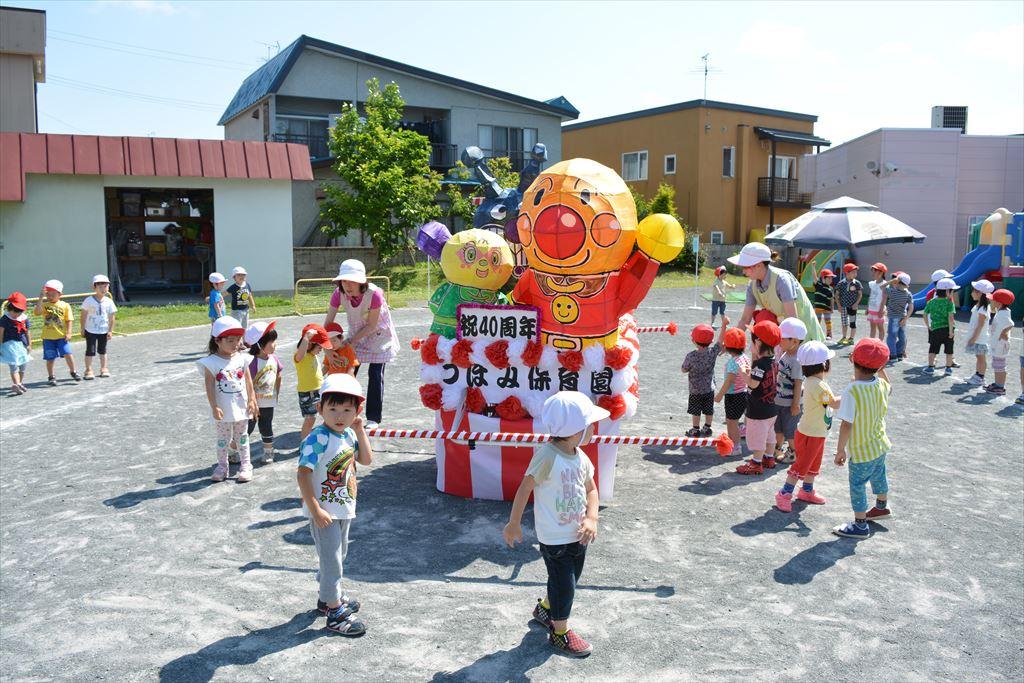 2014_0702夏祭り練習0093_R