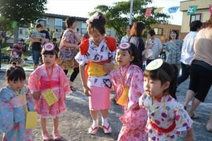 2014_0705夏祭り0090_R