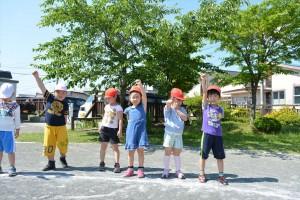 2014_0702夏祭り練習0092_R