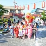 2014_0705夏祭り0026_R