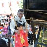 2014_0705夏祭り0082_R