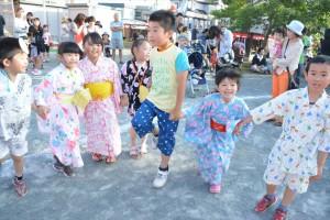 2014_0705夏祭り0069_R