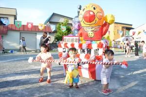 2014_0705夏祭り0066_R