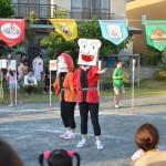 2014_0705夏祭り0093_R