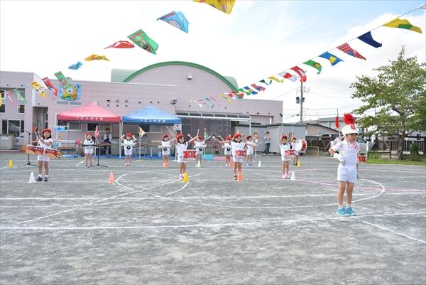 2014_09022014-08-26 運動会リ0004_R