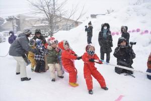 2015_0210雪上運動会0046_R