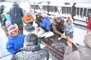 2015_0210雪上運動会0045_R