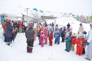 2015_0210雪上運動会0002_R