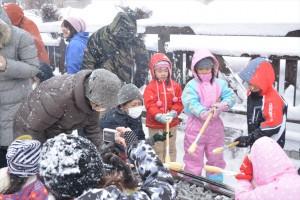 2015_0210雪上運動会0061_R