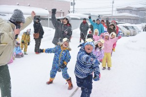 2015_0210雪上運動会0056_R