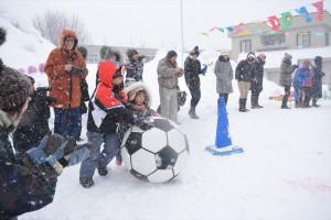 2015_0210雪上運動会0017_R