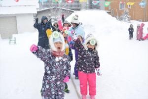2015_0210雪上運動会0057_R