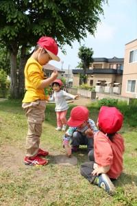 2015_0528戸外遊び0046_R
