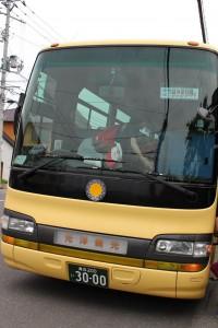 2015_0603バス遠足0113_1R