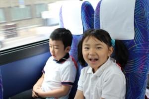 2015_0603バス遠足0116_R