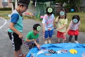 2015_0703夏祭り前日0022_R