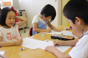 2015_0728夏休み工作教室0158_R