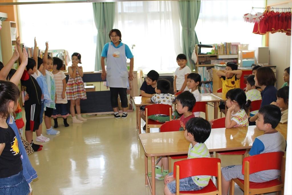 2015_0728夏休み工作教室0168_R