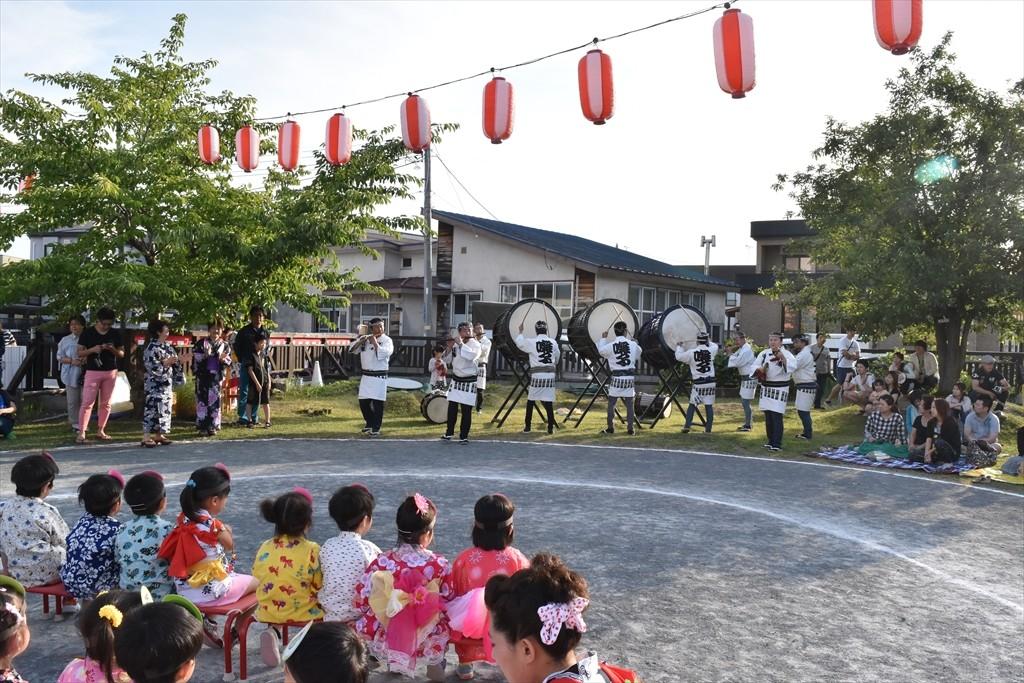 2015_0705七夕・夏祭り0101_R