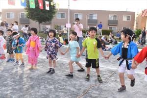 2015_0705七夕・夏祭り0129_R
