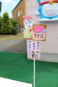2015_0703夏祭り前日0012_R