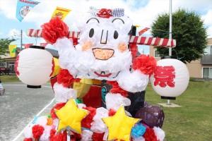 2015_0703夏祭り前日0017_R