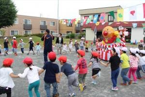 2015_0703夏祭り前日0006_R