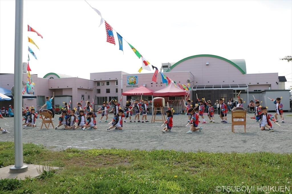 2015_0901運動会リハーサル0181_R