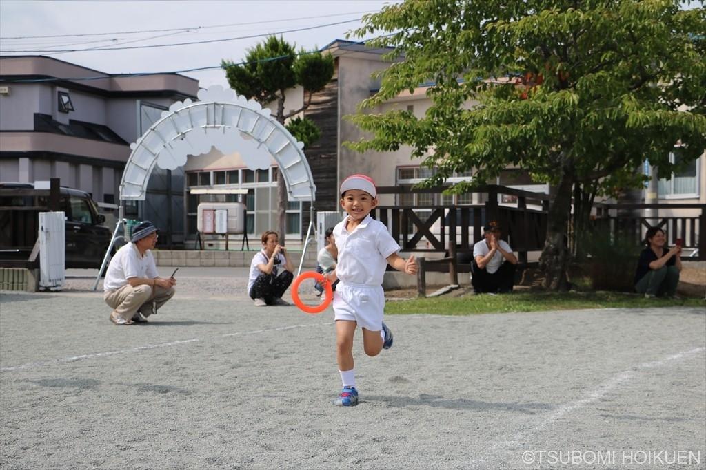 2015_0901運動会リハーサル0212_R