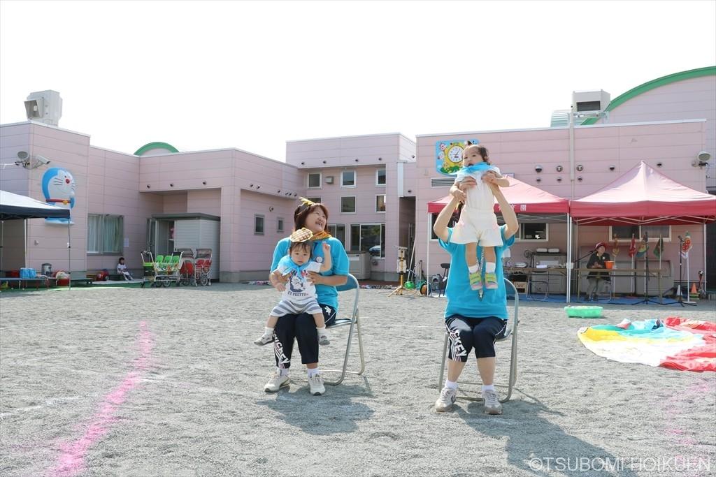 2015_0901運動会リハーサル0140_R