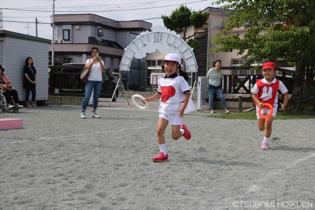 2015_0901運動会リハーサル0264_R