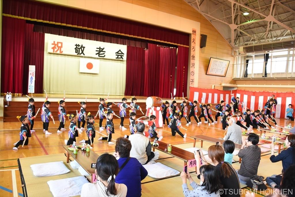 2015_09202町会合同敬老会0071_R