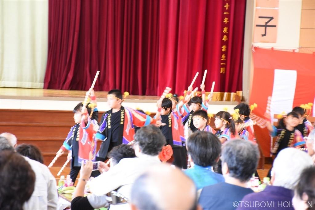 2015_09202町会合同敬老会0064_R