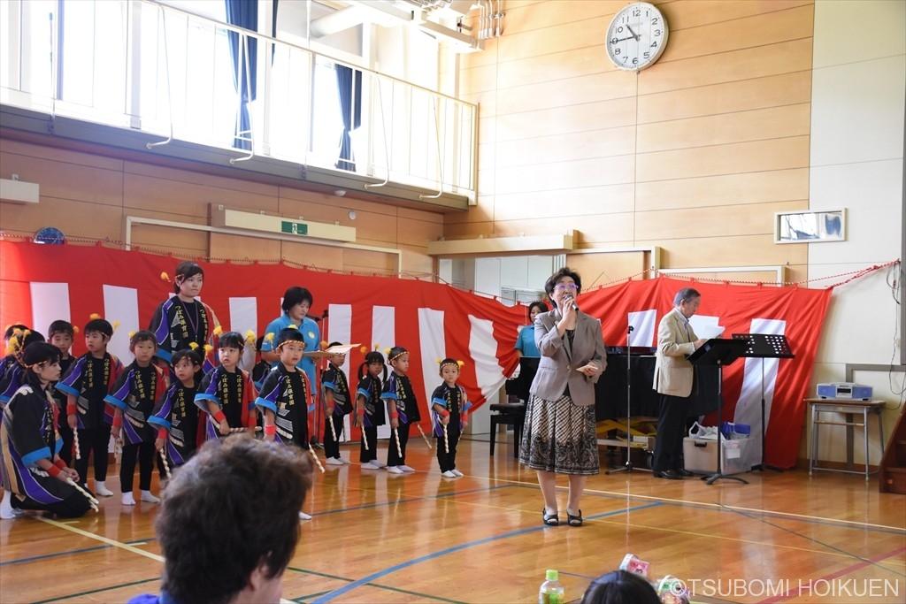 2015_09202町会合同敬老会0049_R