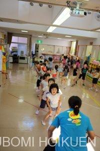 Let's EX Dance!~みんなで踊ろう!EXダンス体操(運動会の体操)